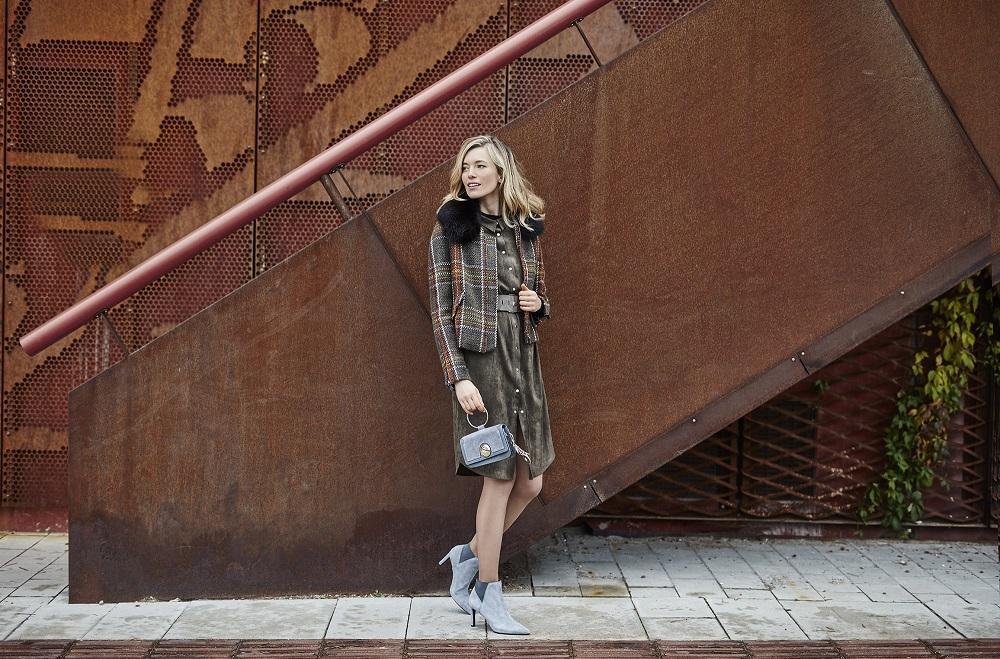 Milyen téli cipő illik az öltönyhöz? | Blog ecipo.hu