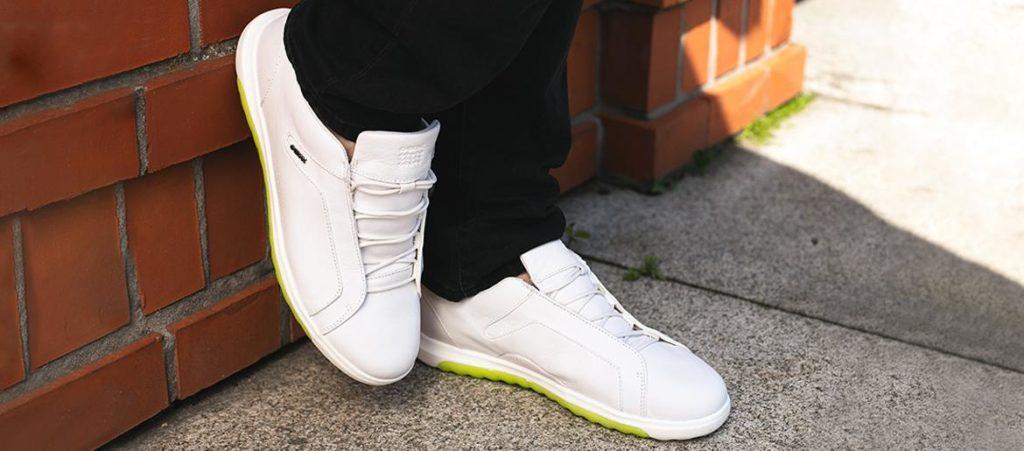 Mi az a sneaker cipő