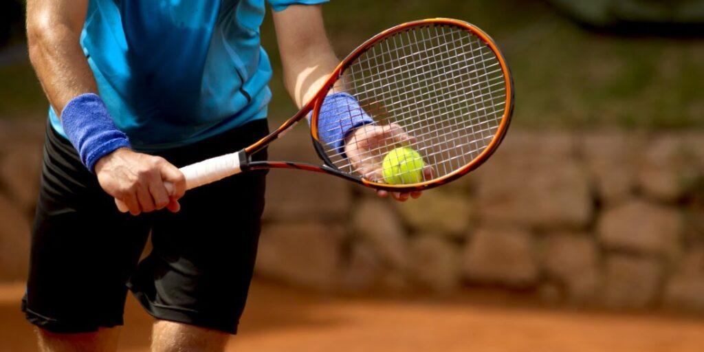 Mi alapján választható ki a tökéletes teniszcipő
