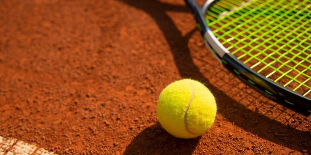 Kényelmes teniszcipő melyiket válasszuk