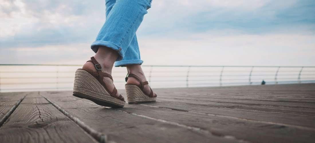 Boho és etno stílus: hogyan állítsuk össze a tökéletes szettet, a cipőtől a ruháig?