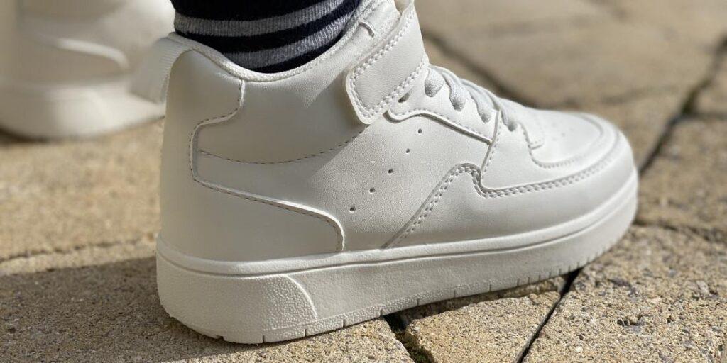 Így válaszd ki a tökéletes őszi gyerek bőrcipőt